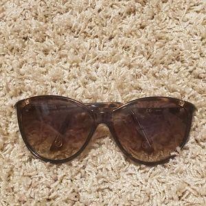 Michael Kors MK Camila Sunglasses